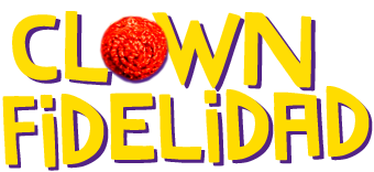 Clown fidelidad Münster
